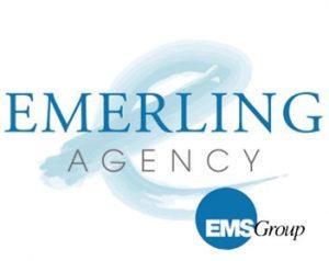 Emerling Insurance