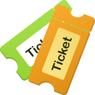 ƩAI Musicale Family of Four Ticket (PRESALE ONLY)
