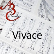 Vivace Tuition
