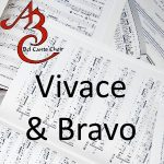 Vivace and Bravo Tuition