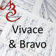 Vivace & Bravo Tuition